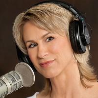Heidi Harris listen live