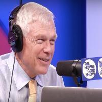 Howie Carr listen live