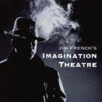 Imagination Theater listen live