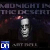 Art Bell listen live