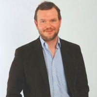 James O'Brien listen live