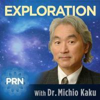 Exploration listen live