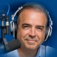 Joe Pags listen live