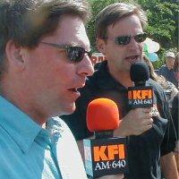 John & Ken
