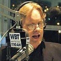 John Hancock listen live