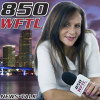 Joyce Kaufman listen live