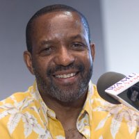 Kojo Nnamdi listen live