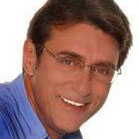 Larry Fedoruk listen live