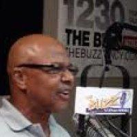 Lincoln Ware listen live