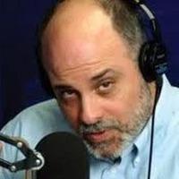 Mark Levin listen live