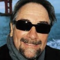 Michael Savage listen live