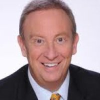 Mike Gallagher listen live