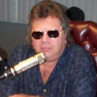 Mike Trivisonno listen live