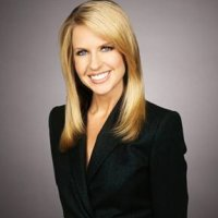 Monica Crowley listen live