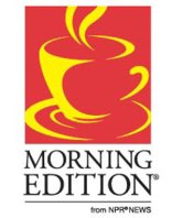 Morning Edition listen live