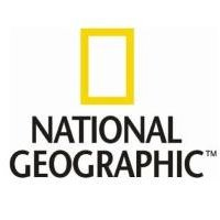 National Geographic listen live