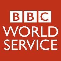 BBC World Service listen live