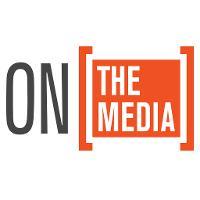 On the Media listen live