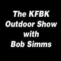 Outdoor Adventure listen live