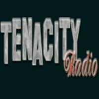 Tenacity Radio listen live