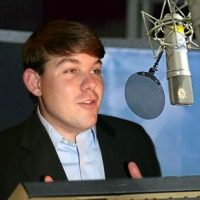 Ben Ferguson listen live
