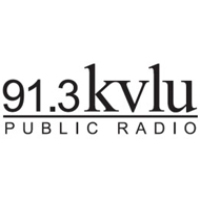 KVLU Public Radio listen live