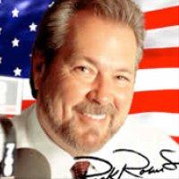 Rick Roberts listen live