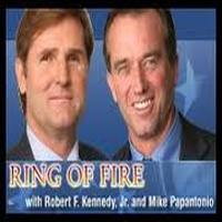 Ring of Fire listen live