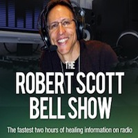 Robert Scott Bell Listen Live | TalkStreamLive | www.talkstreamlive.com
