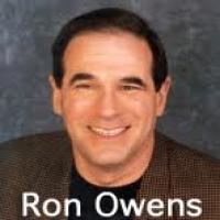 Ronn Owens listen live