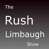 Rush Limbaugh listen live