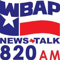 Saturday Morning News listen live