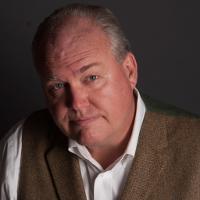 Big John Howell listen live
