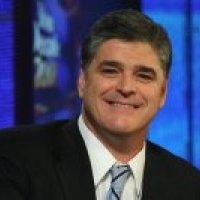 Sean Hannity listen live