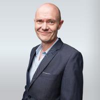 Sean Moncrieff listen live
