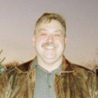 Bill Colley listen live