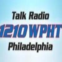 1210 WPHT listen live