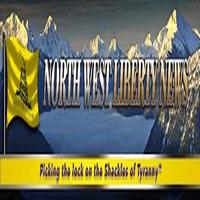 NorthWest Liberty News