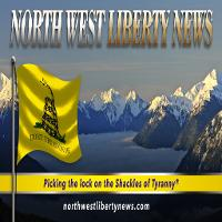 NorthWest Liberty News listen live