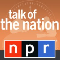 Talk of the Nation listen live