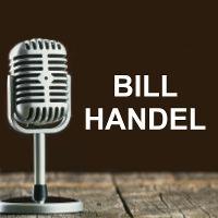 Bill Handel listen live