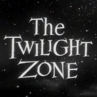 The Twilight Zone listen live
