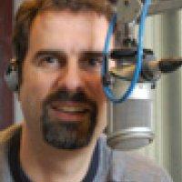 Tom McConnell listen live