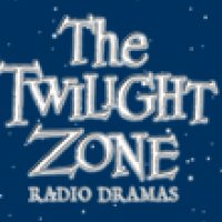 Twilight Zone Radio listen live