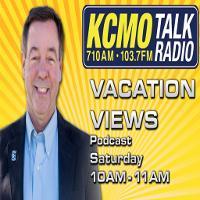 Vacation Views listen live