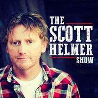 Scott Helmer listen live