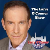 Larry O'Connor listen live