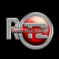 Tele Zenith listen live