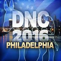DNC Live Stream