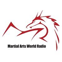 Martial Arts World Radio listen live